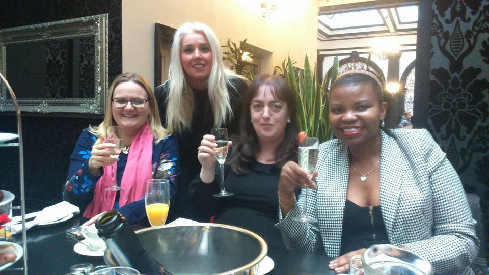 tea-at-the-richmond_pkjw-and-some-mamas
