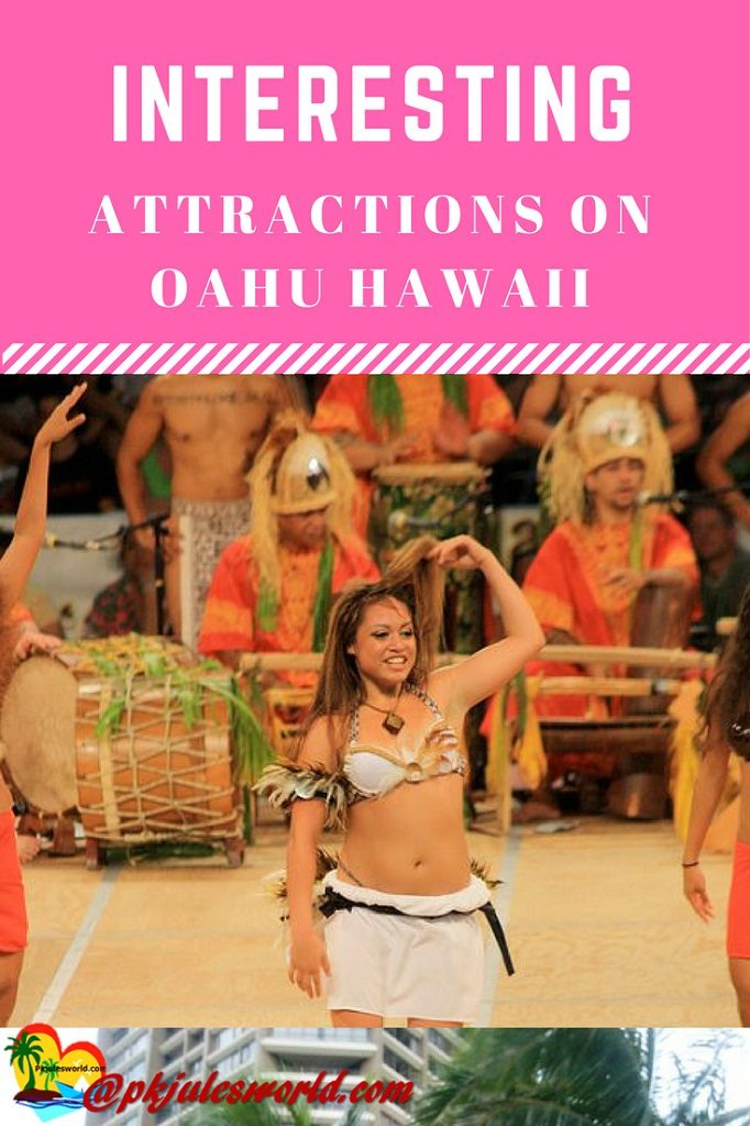 beaches| interests| travel| united states| north America| Hawaii beaches| Oahu attractions #worldtravel